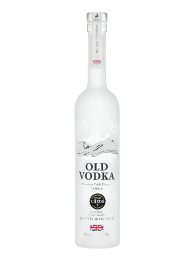 Original Premium Vodka 700ml Bottle